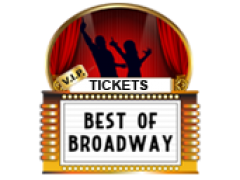 Broadway and Off Broadway Shows