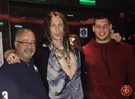 Steven Tyler With Clients 2.jpg