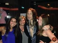 Steven-Tyler-With-Clients.jpg